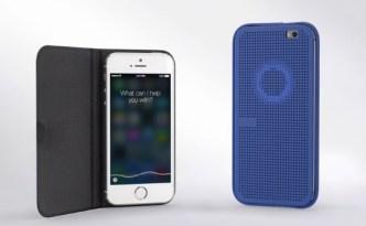 Siri vs Cortana cover