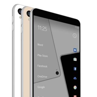 Nokia C1.1