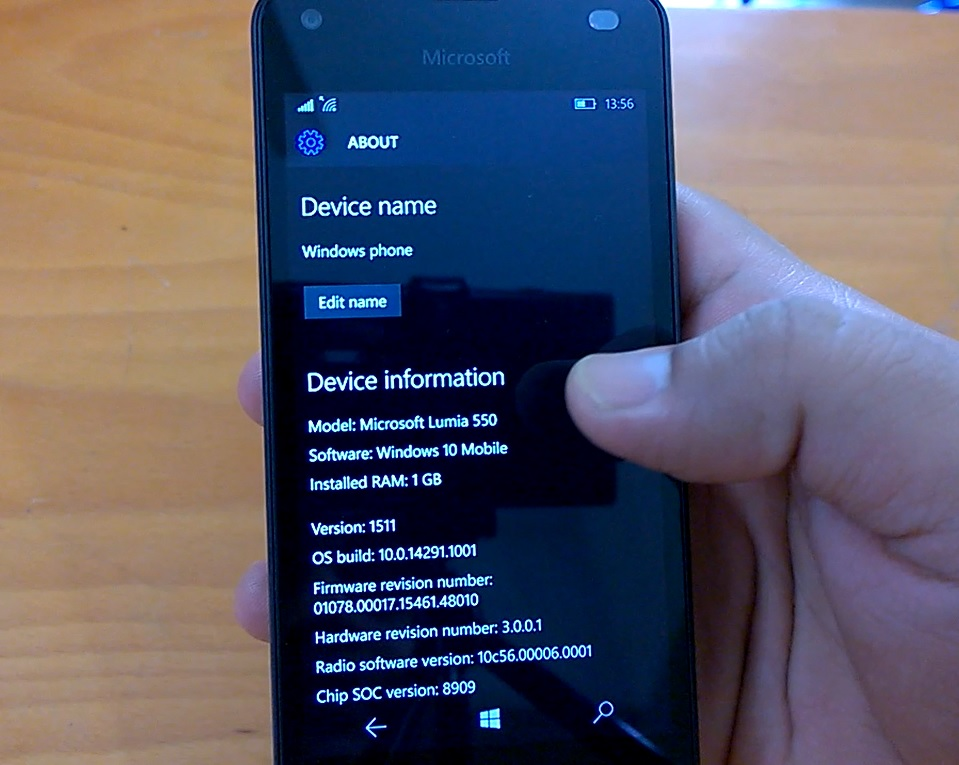 как скачать оьровление на windiws mobile через сеть