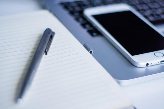 resume writing advice Archives - Nolan Branding