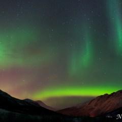 Northern lights (454F4470)
