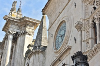 Foto: Welcometosulmona.com