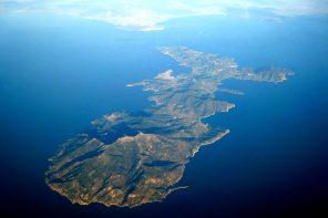 Piccola guida all'Isola d'Elba: cose da fare e da vedere