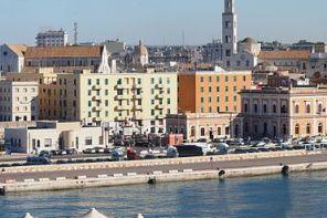 Cosa vedere a Bari: tutta la bellezza di un capoluogo magnifico