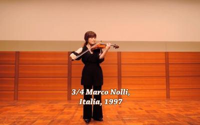 prova-Violino-97-min