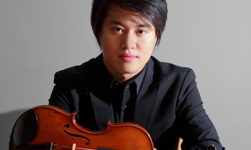 Chen Fox foto 1600-min