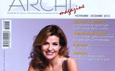 copertina-ARCHImgz
