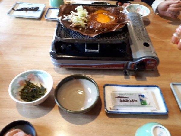 180506_ヨーデル朝食 (2)