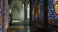 Islamic Architecture and Islamic Decoration in Modern Design