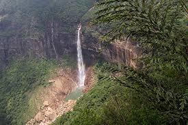 Tourist places to visit in Shillong, Meghalaya khasi hills, shillong, meghalaya
