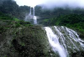 Tourist places to visit in Shillong, Meghalaya Meghalaya, shillong