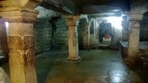 tourist places to visit in Ujjain - Bhartihari Caves