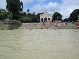 places to visit in Kolkata (calcutta) Belur Ghat
