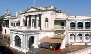Tourist Places to visit in Chennai - Fort St. George