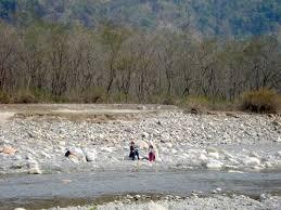 tourist places to visit in dehradun  - Dakpathar