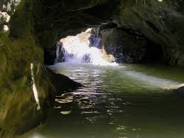 Tourist Places to visit in Dehradun - Robber's Cave