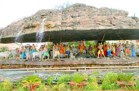 Mathura tourist places to visit in mathura sightseeing - Govardhan