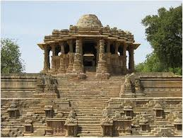 Mathura tourist places to visit in mathura sightseeing - Kans Qila