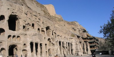 Tourist Places to visit in gaya - Dungeshwari Hills caves
