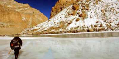 Zanskar Tourism | Things to do in Zanskar Ladakh | Zanskar Travel Guide | Trek, River Rafting