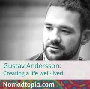 Gustav_Andersson