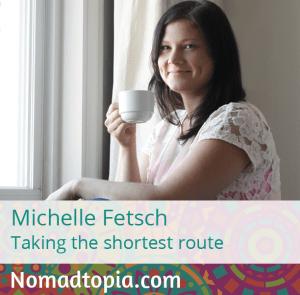 Michelle_Fetsch