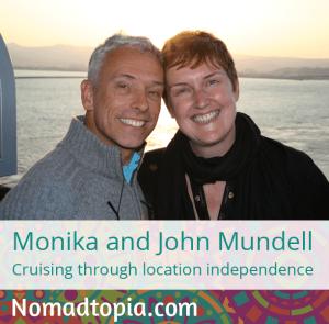 Monika-and-John-Mundell