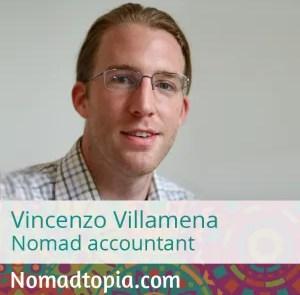 Vincenzo-Villamena