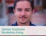 James_Guzman
