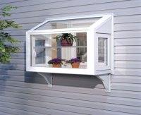 Anderson Garden Window Garden Window Prices : Cxpzinfo 17 ...
