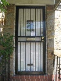 Doors Chicago & Classic Entry Doors