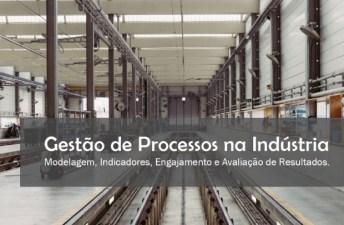 [eBook]-Gestão-de-Processos-na-indústria