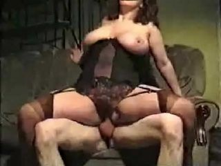 hot busty wife