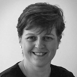 Sharon Dowson