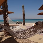 beach-641548_1280-PD
