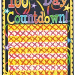 CountDownChart
