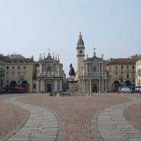 piazza_sanCarlo_turin