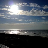 Topsail 4