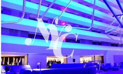 conrad new york review