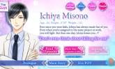 mlfk-ichiya-ms