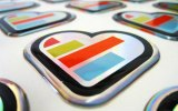 kissmetrics stickers