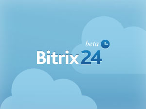 bitrix24 review