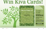 win kiva cards