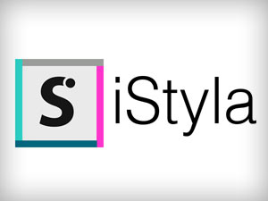 istyla app
