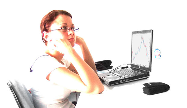 female trading trends