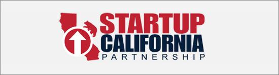 Startup L.A.