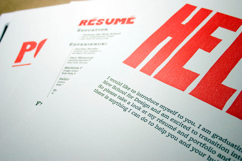 Top 7 Resources to Improve Your Resume Writing Skills - how to improve your resume