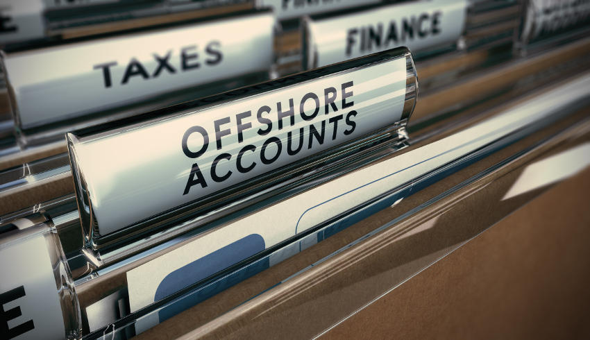 offshore-accounts.jpg