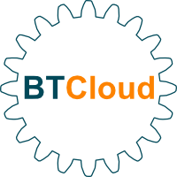btcloud-online torrent download