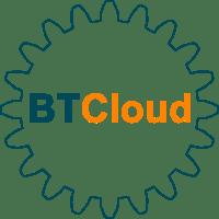 btcloud-online torrent download